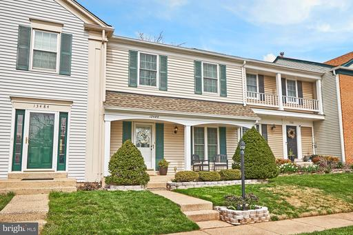 13486 Foxlease Ct