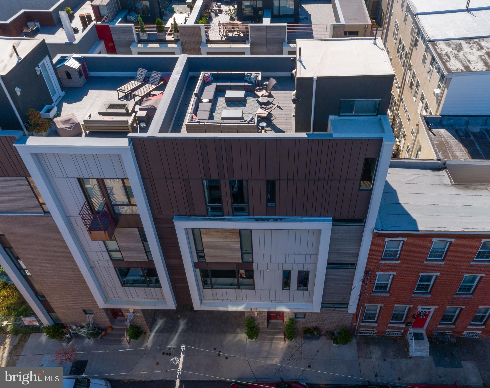 204 W Laurel Street 1, Philadelphia, PA 19123