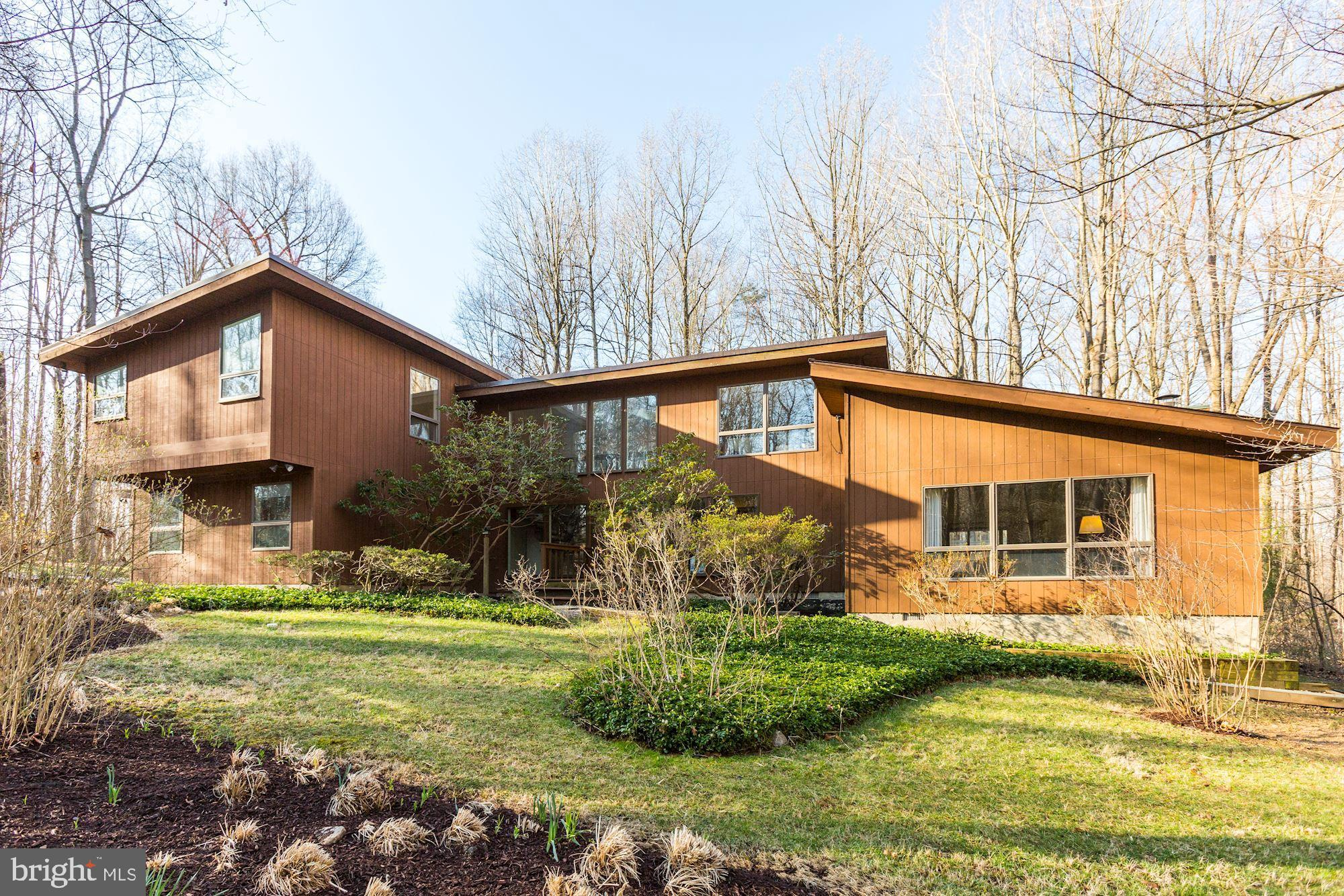 7165 DEER VALLEY ROAD, HIGHLAND, MD 20777