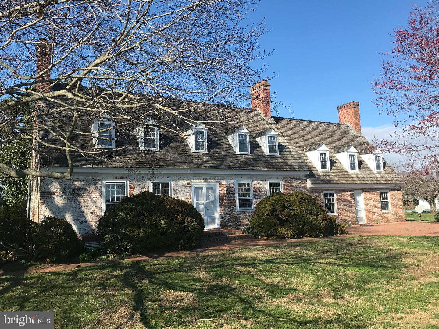 Easton                                                                      , MD - $2,995,000