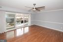 10026 Mosby Woods Dr #229