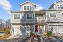 3570 Huntley Manor Ln