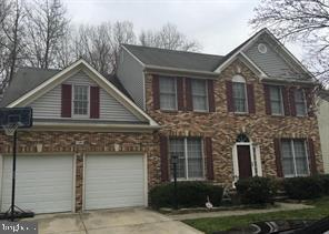 15005 Puffin Ct, Bowie, MD, 20721