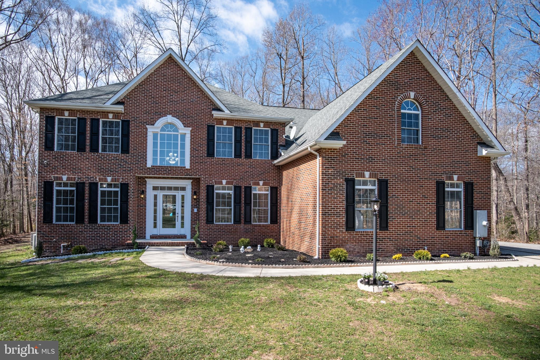 6318 NAYLORS RESERVE COURT, HUGHESVILLE, MD 20637