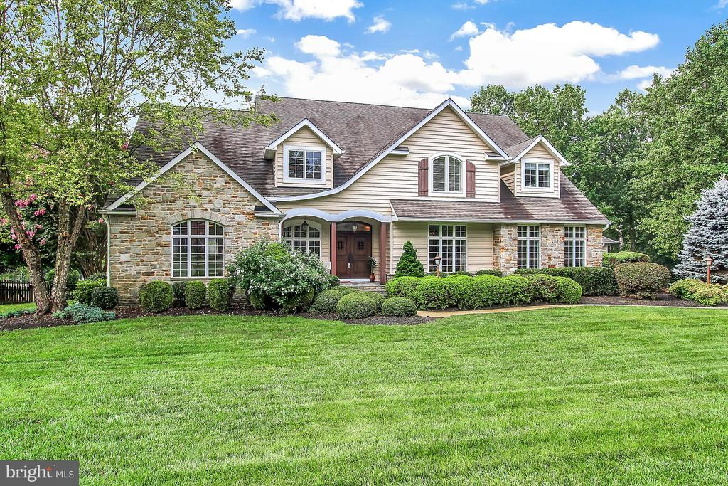 6411 CATALPA ROAD, FORK, Maryland 21051, 5 Bedrooms Bedrooms, ,5 BathroomsBathrooms,Residential,For Sale,CATALPA,MDBC489200