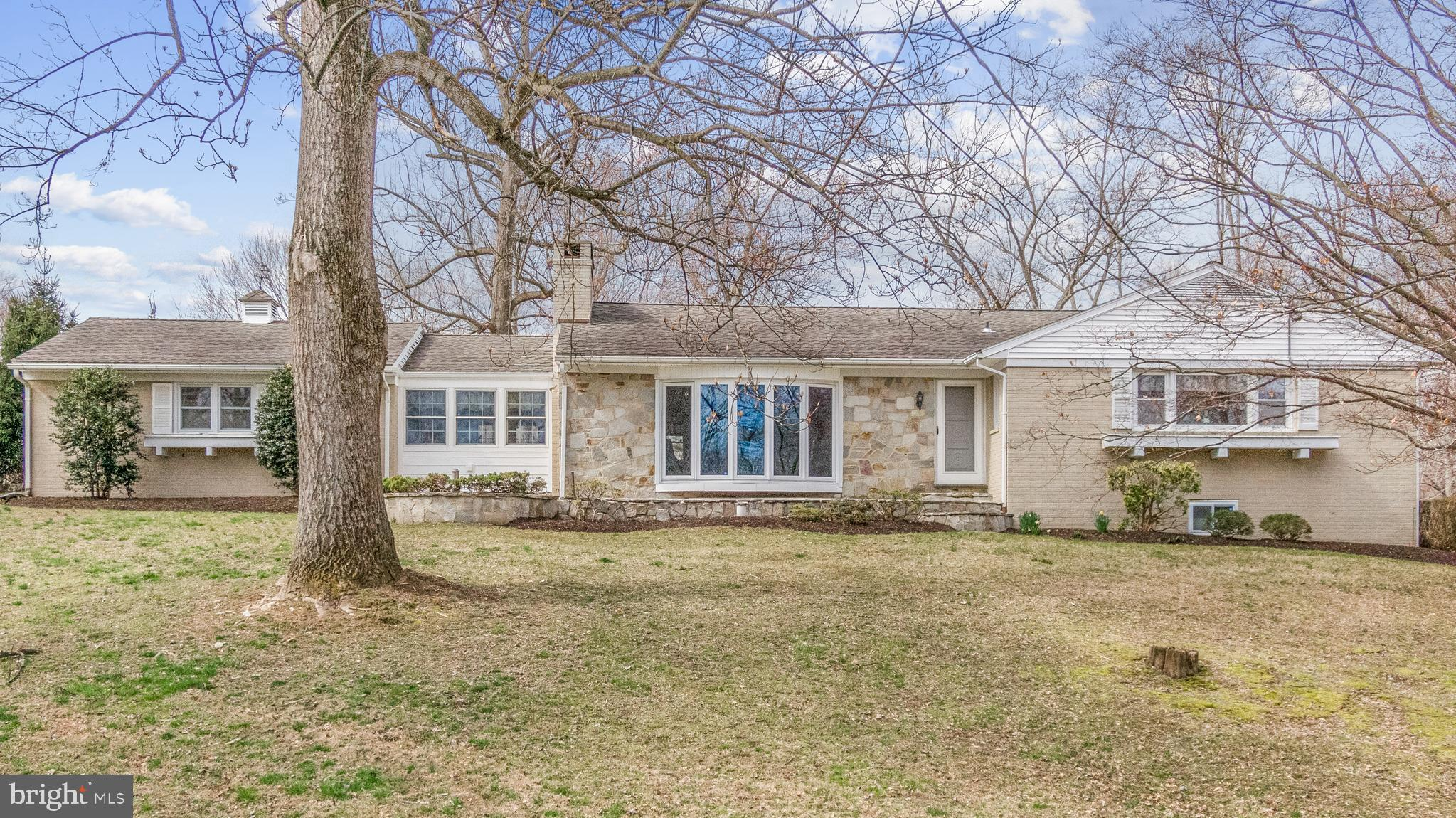 2055 CORBETT ROAD, MONKTON, MD 21111