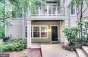 11401-A Gate Hill Pl #185