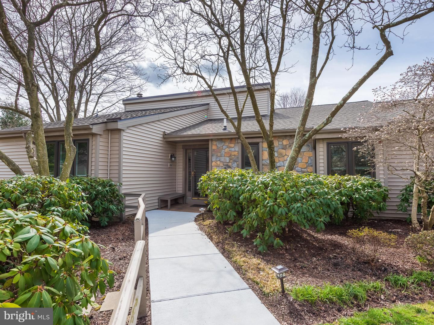 484 Eaton Way West Chester, PA 19380