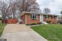 1116 Lakewood Dr SW