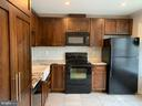 6731 Jenny Leigh Ct