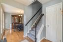 11716 Old Bayberry Ln