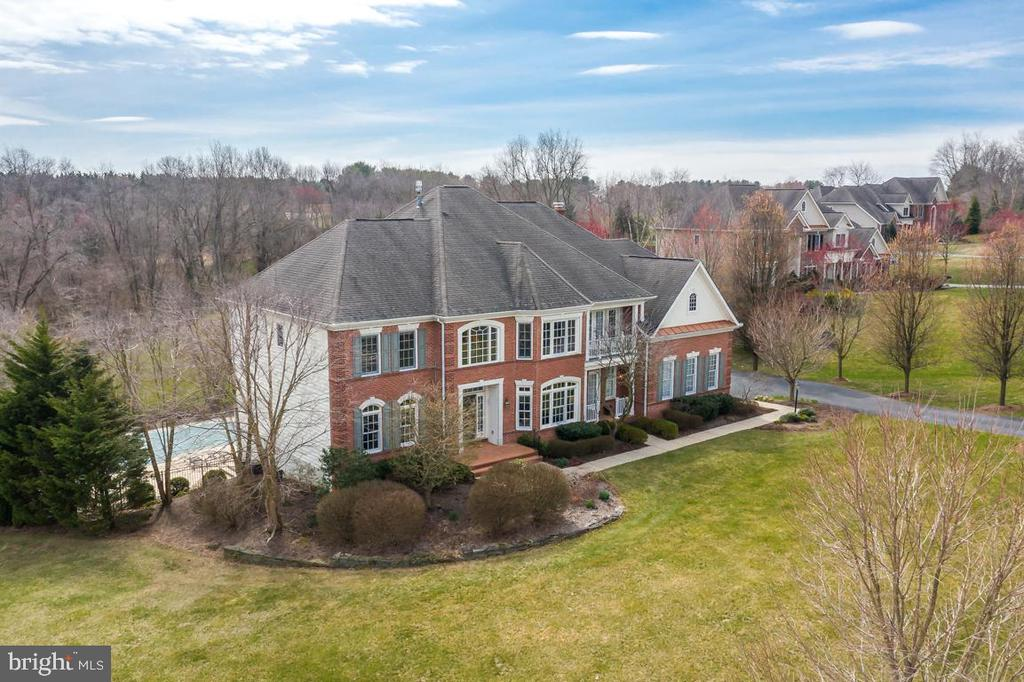 6055 MOORE DRIVE, SYKESVILLE, Maryland 21784, 5 Bedrooms Bedrooms, ,4 BathroomsBathrooms,Residential,For Sale,MOORE,MDCR195278