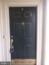 4505 Whittemore Pl #1731