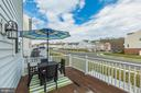 16639 Danridge Manor Dr