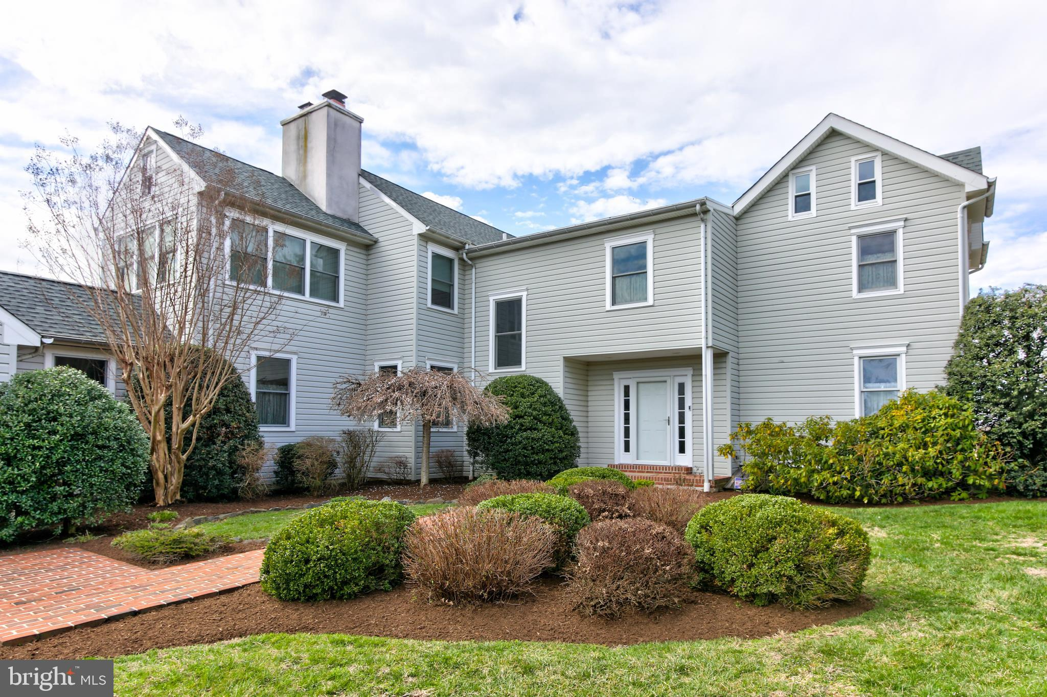 480 RING ROAD, CHADDS FORD, PA 19317