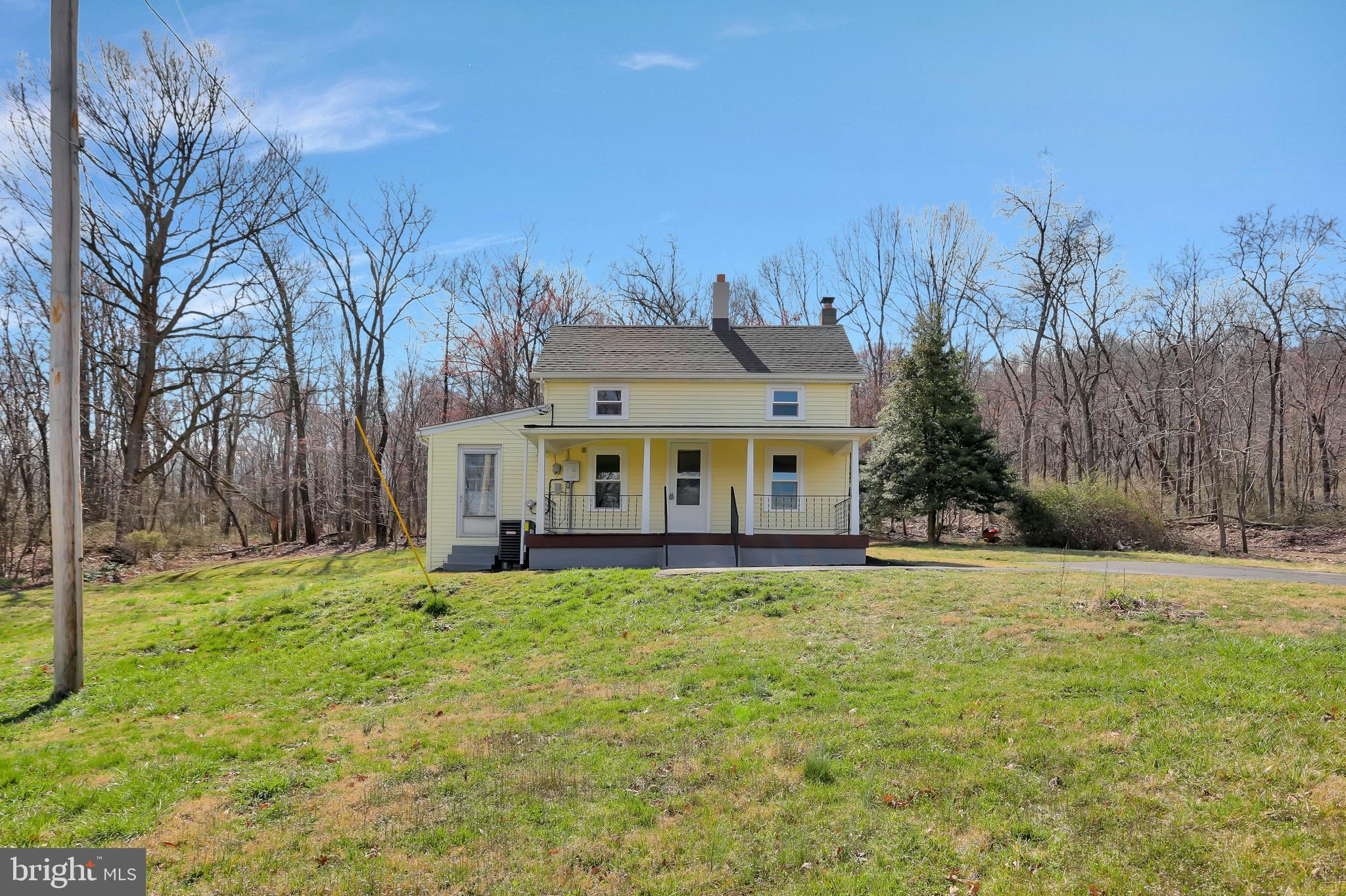 13246 Blairs Valley Road, Clear Spring, MD 21722