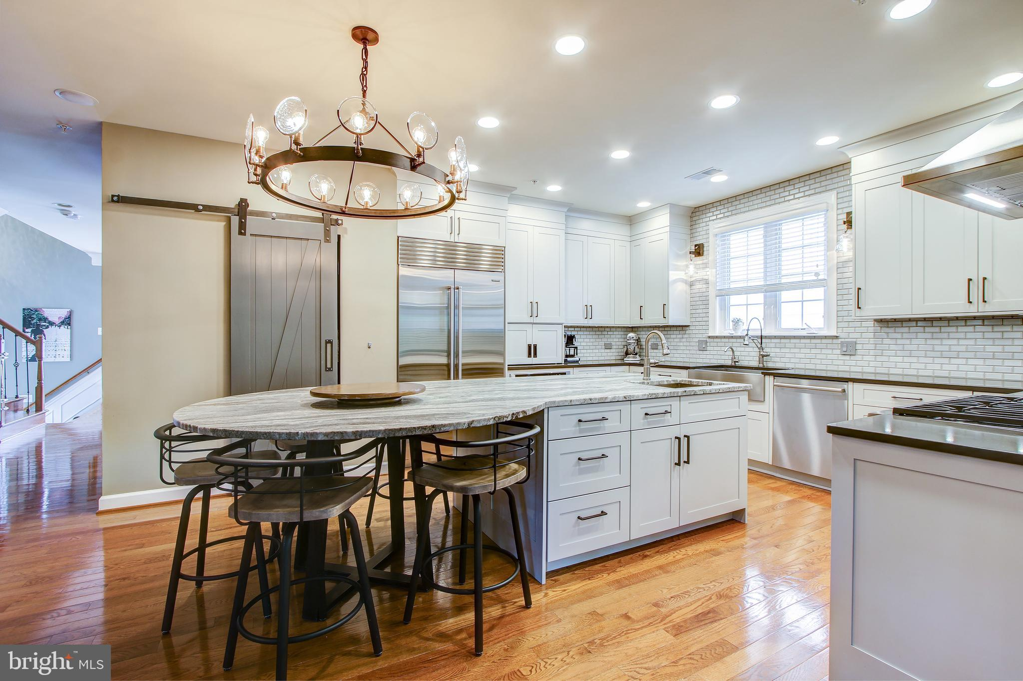 3218 RED ORCHID WAY, KENSINGTON, MD 20895