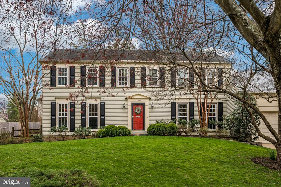 3904 TERRY PLACE, ALEXANDRIA, VA 22304