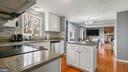 4405 Hillside Ct
