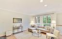 10190 Turnberry Pl