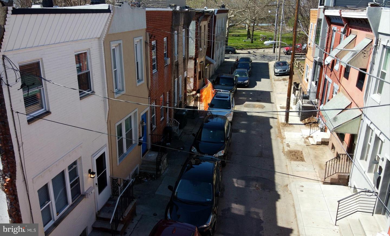 2238 Earp Street Philadelphia, PA 19146
