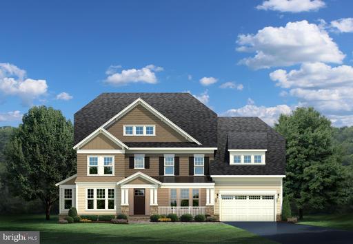 9909 Mosby Rd Fairfax VA 22032