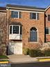 4654 Luxberry Dr