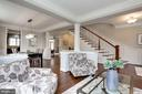 4721 8th Rd S