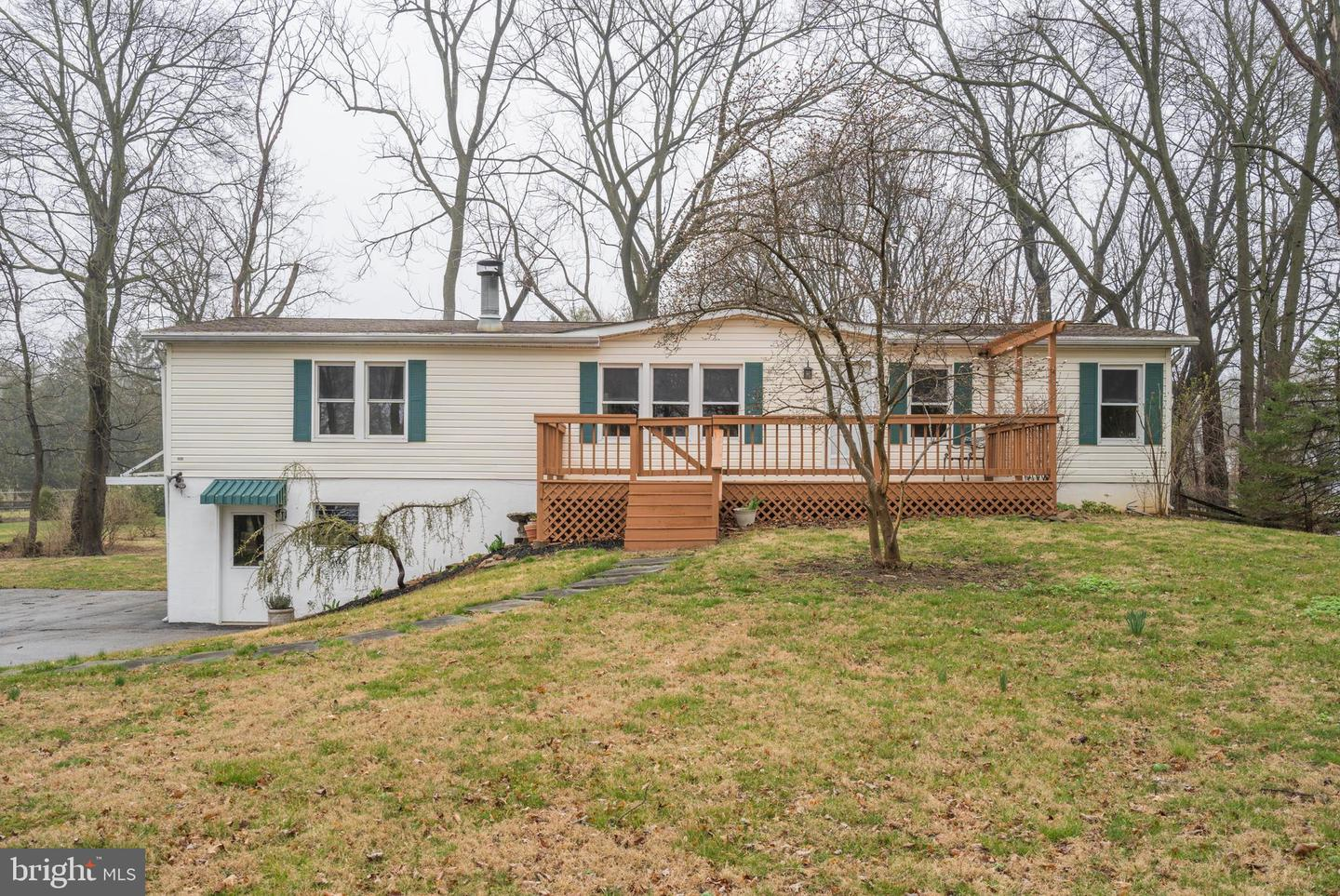 701 Greenhill Road West Chester, PA 19380