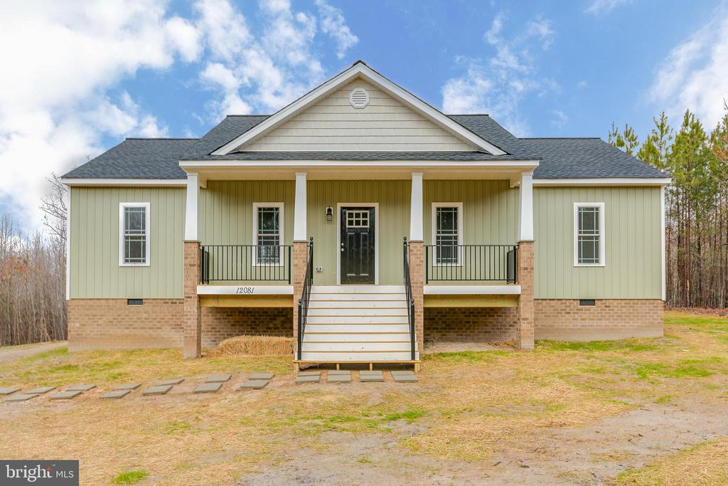 19420 Landora Bridge Road, Beaverdam, VA 23015
