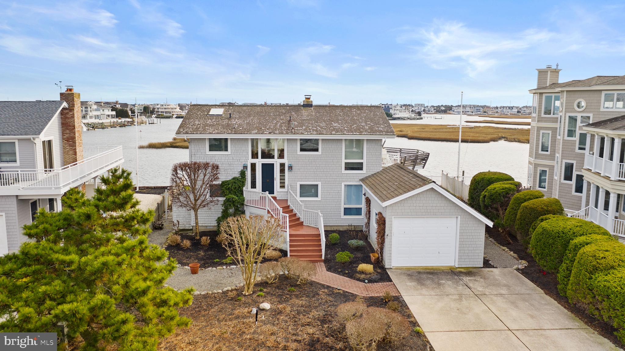31 HERON DRIVE, AVALON, NJ 08202