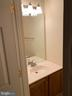 16917 Jed Forest Ln