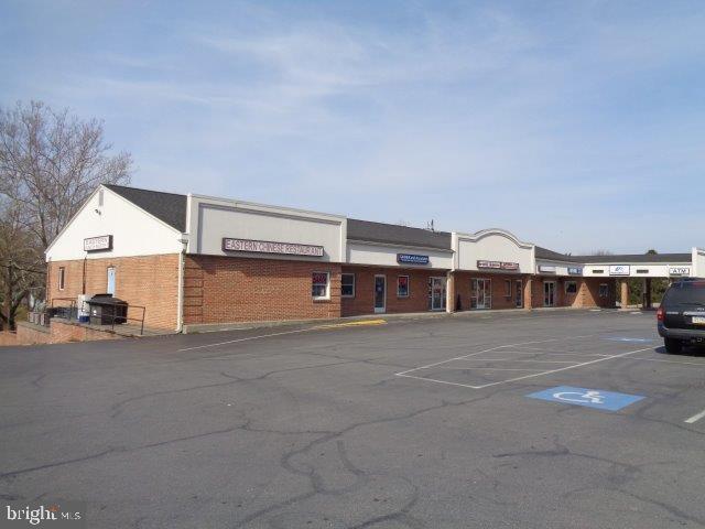 5201 Spring Road, Shermans Dale, PA 17090