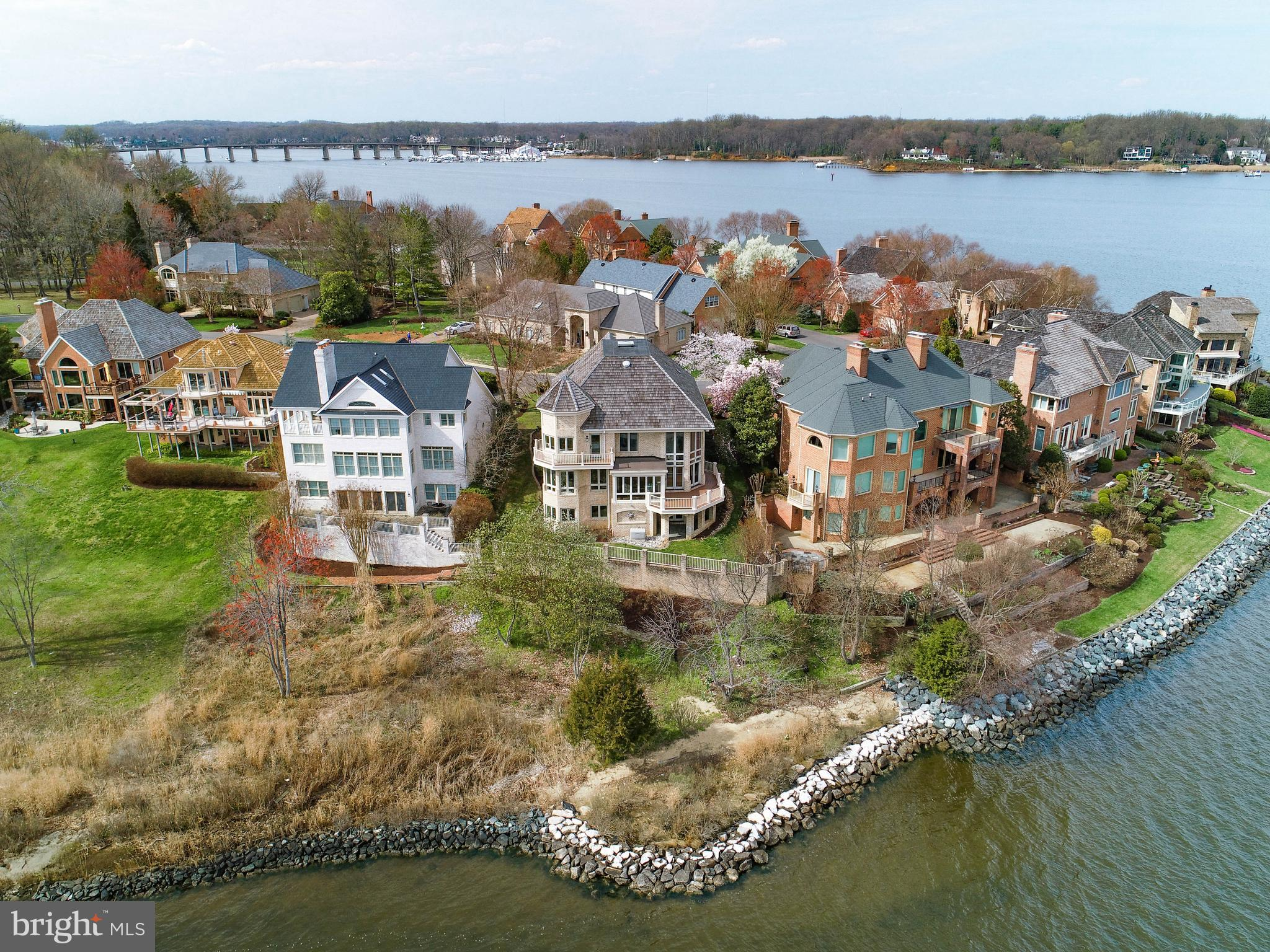 770 SOUTH RIVER LANDING ROAD, EDGEWATER, MD 21037