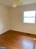 13491 Keytone Rd