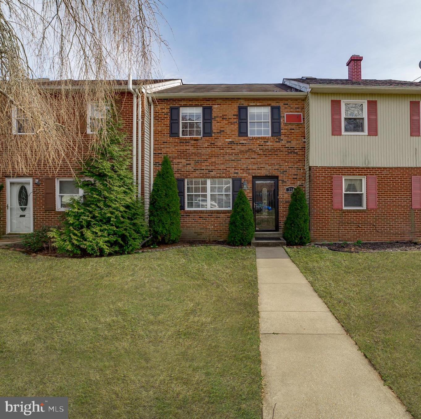 334 Bala Ter W West Chester, PA 19380