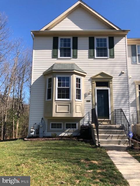 330 WHITE ROCKS COURT, PASADENA, Maryland 21122, 3 Bedrooms Bedrooms, ,2 BathroomsBathrooms,Residential,For Sale,WHITE ROCKS,MDAA429734