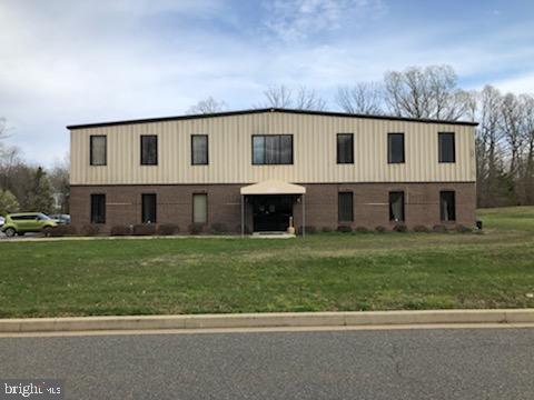 231 SKIPJACK ROAD, PRINCE FREDERICK, Maryland 20678, ,Commercial Lease,For Rent,SKIPJACK,MDCA175472
