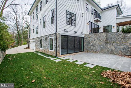 1916 Rhode Island Ave Mclean VA 22101