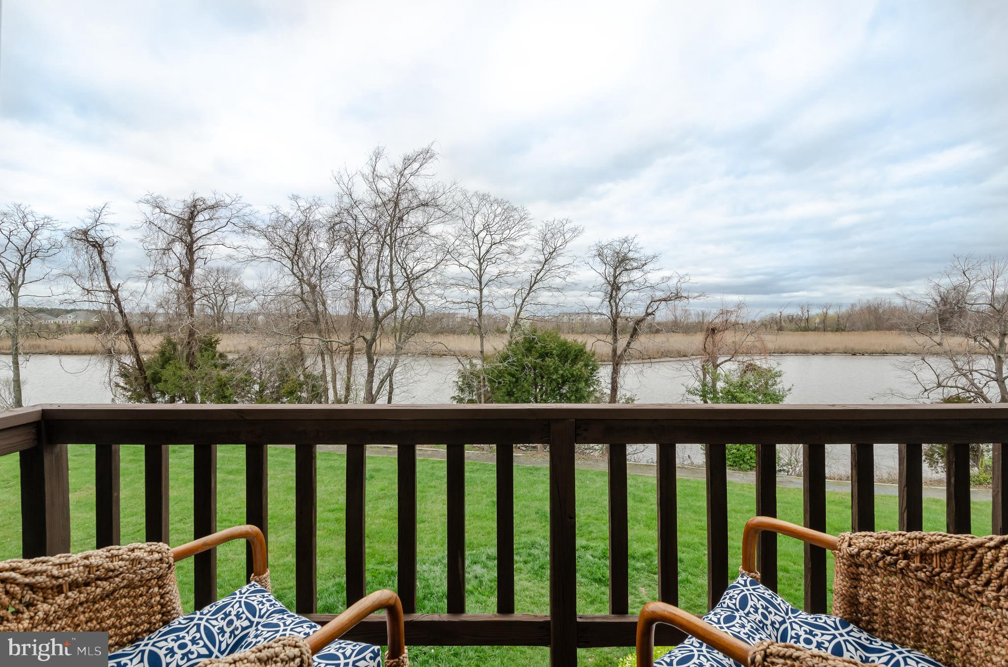 1103 Marion Quimby Dr, Stevensville, MD, 21666
