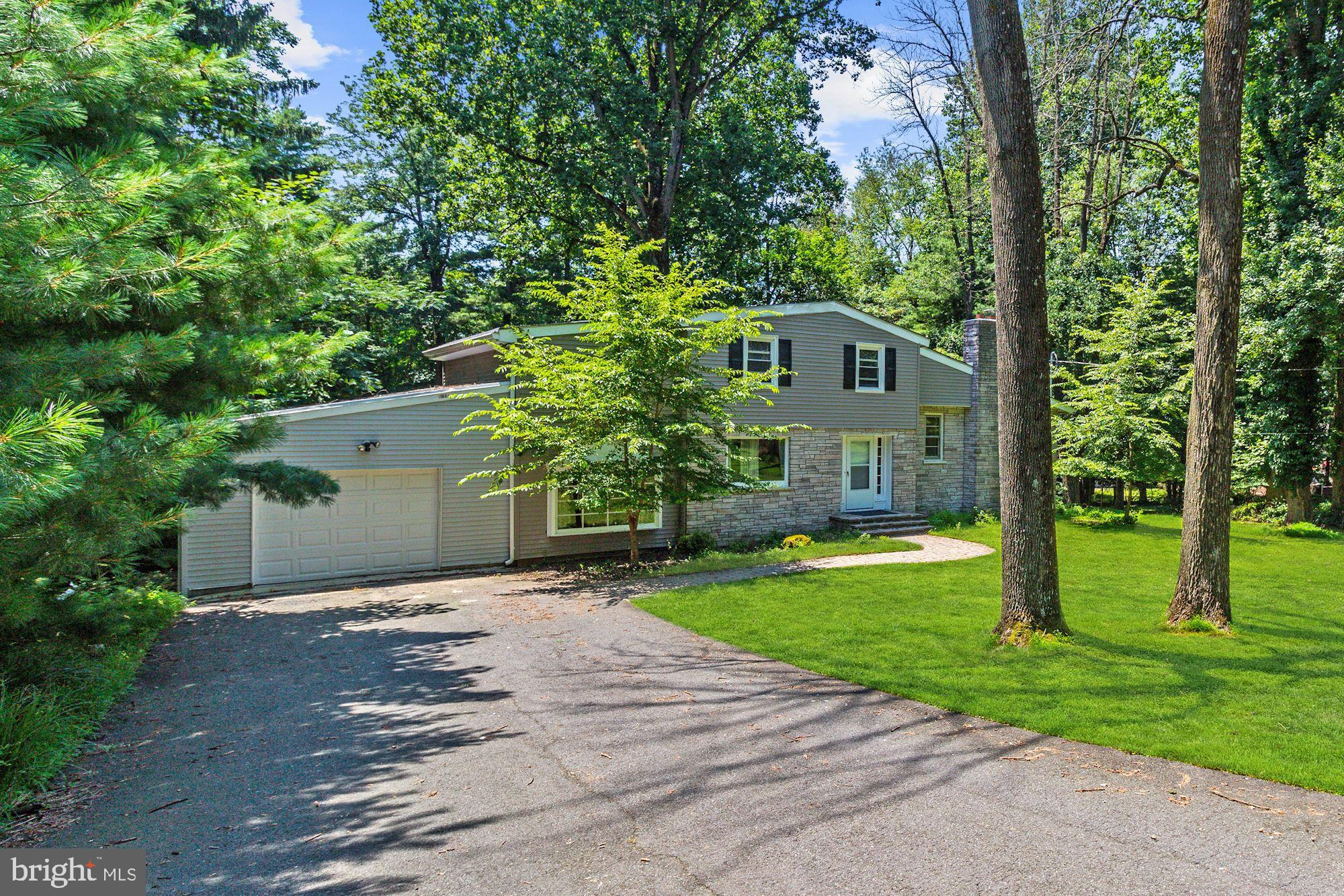 6 PERRY DRIVE, EWING, NJ 08628