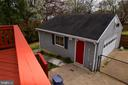 5720 Marble Arch Way