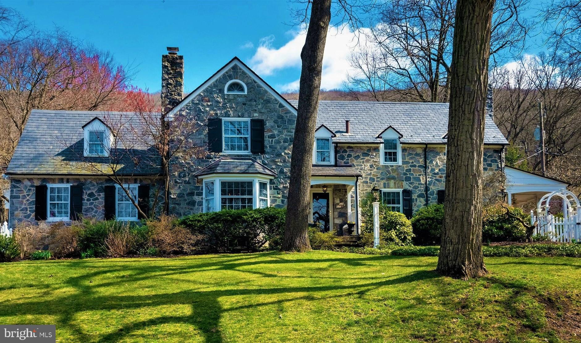 1701 ALSACE ROAD, READING, PA 19604