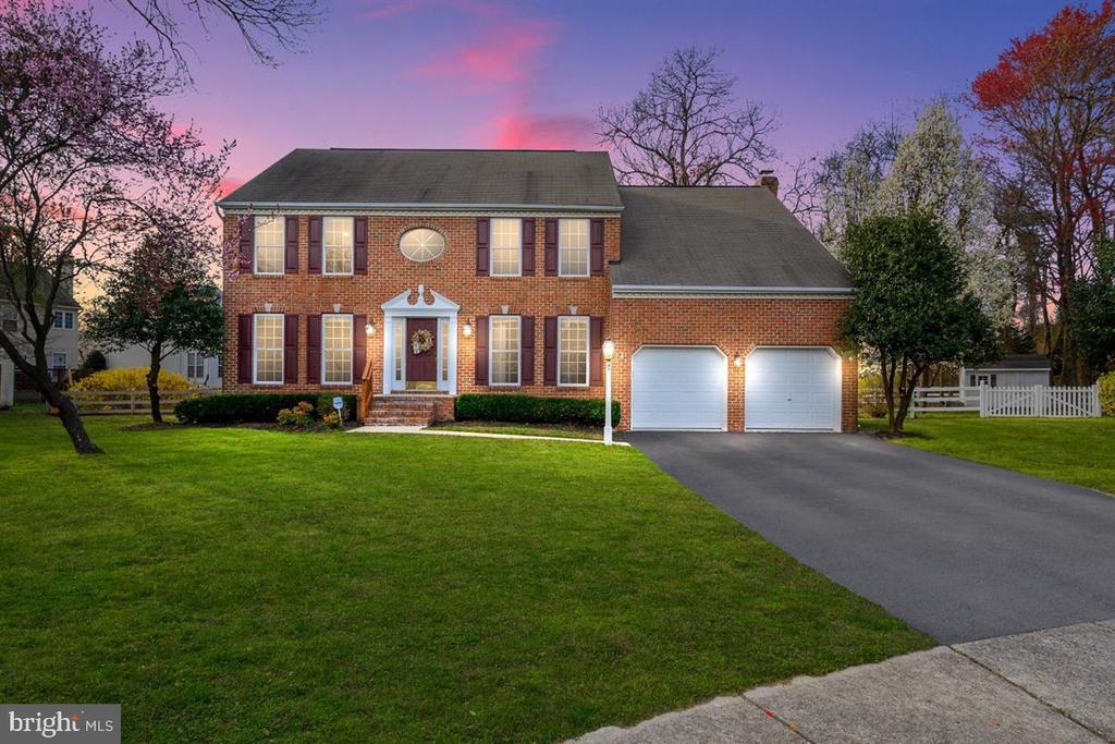 8146 SILVERADO COURT, PASADENA, ANNE ARUNDEL Maryland 21122, 5 Bedrooms Bedrooms, ,3 BathroomsBathrooms,Residential,For Sale,SILVERADO,MDAA422848