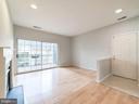 4137 Fountainside Ln #B202