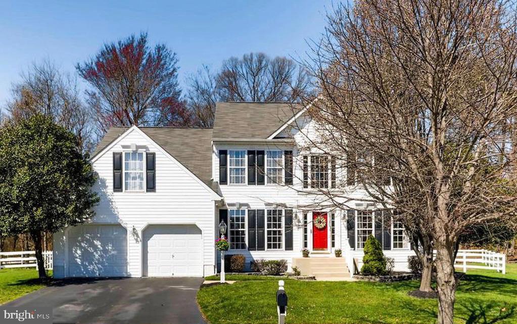 8144 SILVERADO COURT, PASADENA, ANNE ARUNDEL Maryland 21122, 5 Bedrooms Bedrooms, ,3 BathroomsBathrooms,Residential,For Sale,SILVERADO,MDAA422416