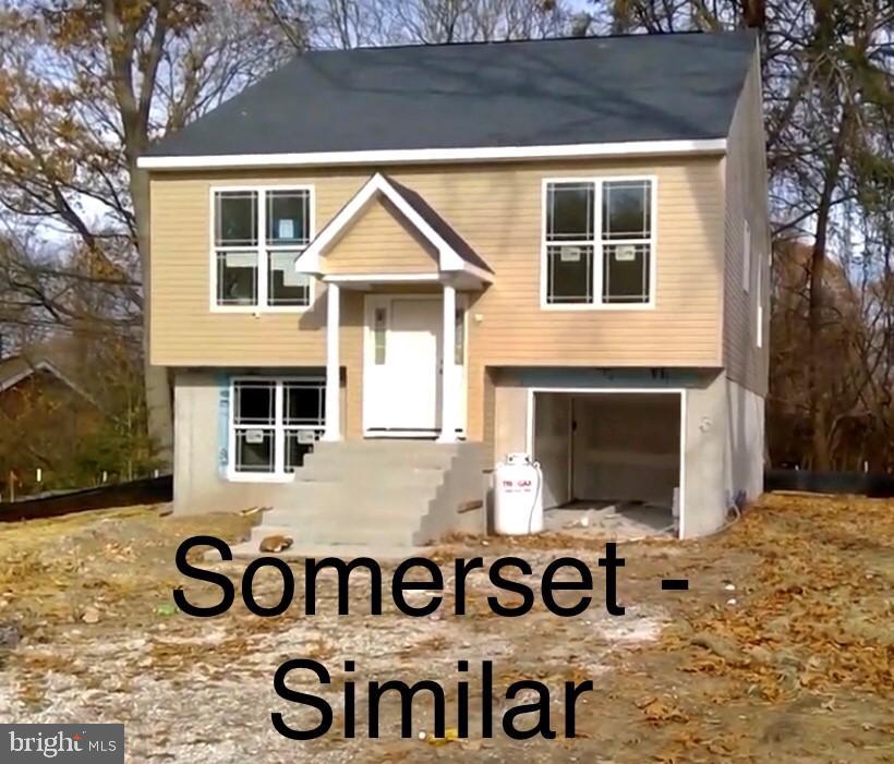 8141 HOG NECK ROAD, PASADENA, Maryland 21122, 3 Bedrooms Bedrooms, ,2 BathroomsBathrooms,Residential,For Sale,HOG NECK,MDAA429712