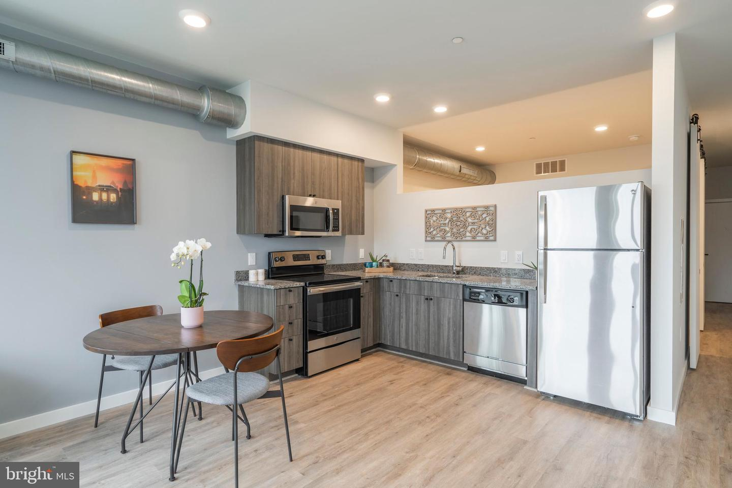 2120 E York Street UNIT 408 Philadelphia, PA 19125