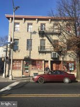 202 PERRY STREET, TRENTON, NJ 08618