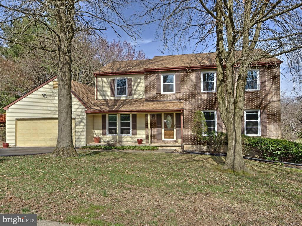 3 WHITBY COURT, HOCKESSIN, DE 19707